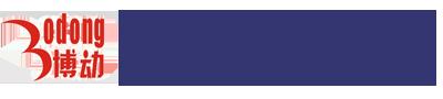 首页logo